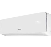 Сплит-система BALLU BSO-09HN1