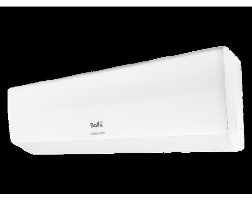 Сплит-система BALLU BSGR-09HN1