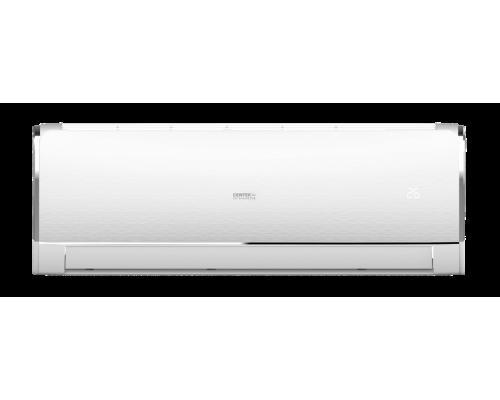 Сплит-система Centek Air CT-65Q09 WiFi